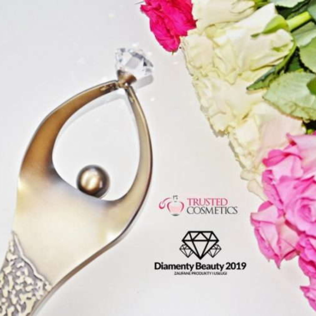 Diament Beauty 2019! ?