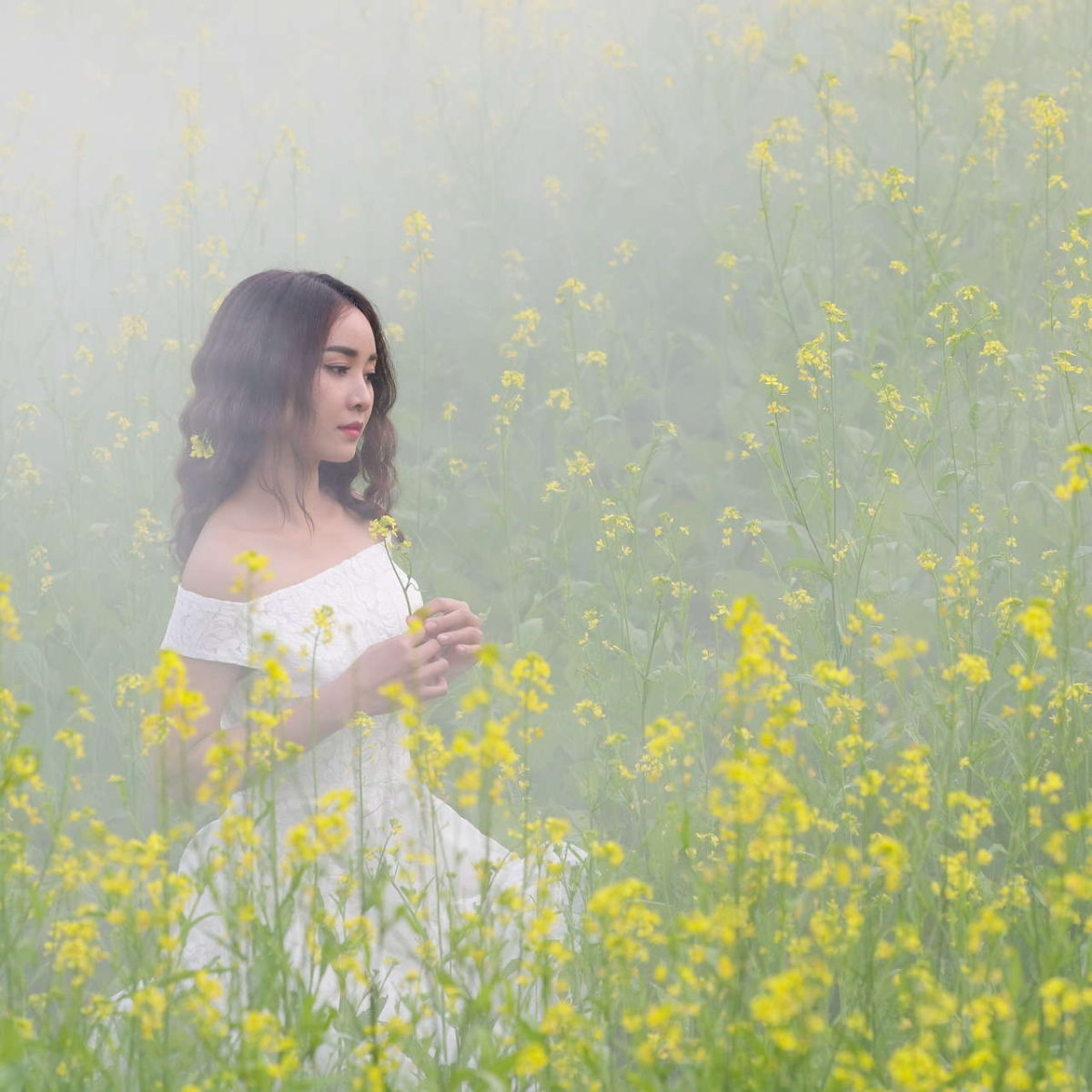 Japoński sekret pięknej skóry