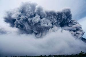 ash cloud 1867439 1920 300x200 - Strona główna