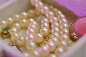 pearls 3806890 1920 300x200 - Strona główna