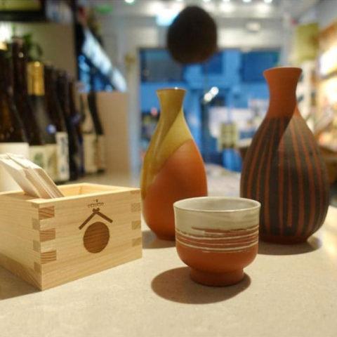 ssds 480x480 - Wszystko, co chcieliście wiedzieć o sake!