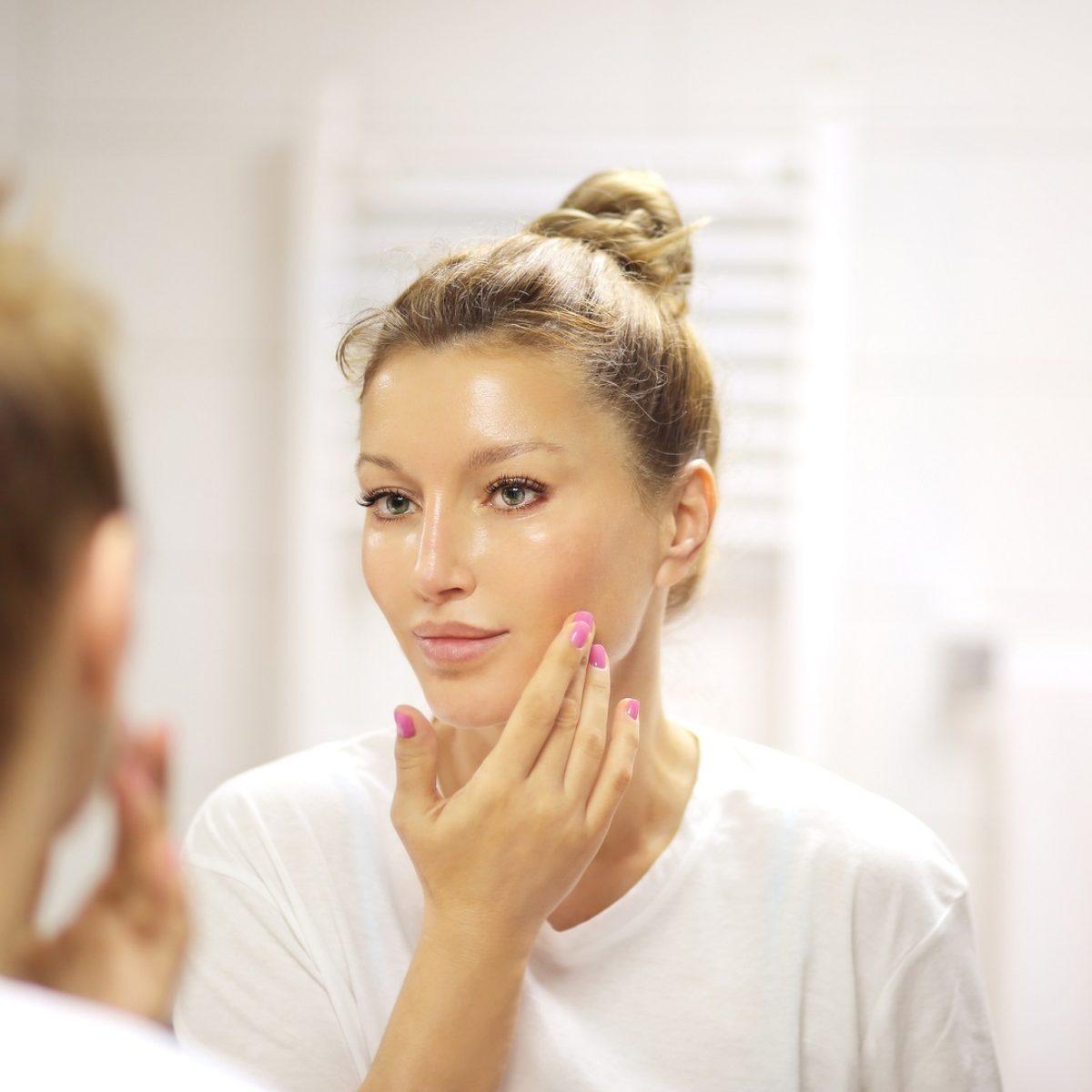 Jak kolagen wpływa na skórę?